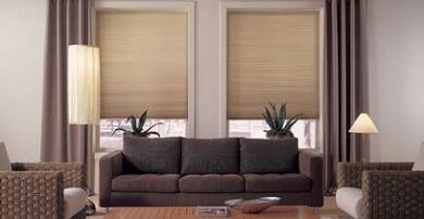 welches image hat die firma decotex nelles raumausstattung. Black Bedroom Furniture Sets. Home Design Ideas